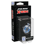 Star Wars X Wing 2nd Edition HMP Droid Gunship Expansion Pack