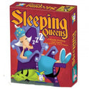 Sleeping Queens Fun Family Card Game