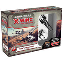 Star Wars X Wing Saws Renegades Expansion Pack