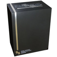 Final Fantasy TCG Deck Box