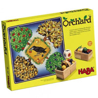 Orchard Kids Game Board Game