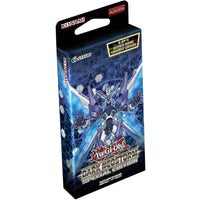 YUGIOH! TCG Dark Neostorm Special Edition Pack