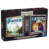 Dominion: Big Box II 2nd Edition Board Game