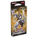 Yugioh Breakers of Shadow Special Edition