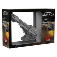 Star Wars Armada Nadiri Starhawk Expansion Pack