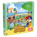 Animal Crossing New Horizons 500 piece Puzzle