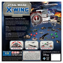 Star Wars X-Wing Miniatures Episode 7 The Force Awakens Core Set