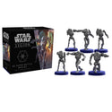 PREORDER Star Wars Legion B2 Super Battle Droids