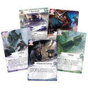 Legend of the Five Rings LCG A Champions Foresight