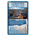 Top Trumps Melbourne