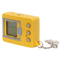 Bandai Digimon Original - Yellow