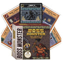 Boss Monster Implements of Destruction Expansion Board Game