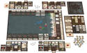 SeaFall Legacy - Board Game