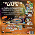 Terraforming Mars - Board Game