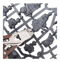 66-62 Citadel Fine Detail Cutters Warhammer Accessories