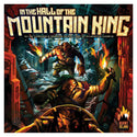 PREORDER In the Hall of the Mountain King