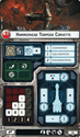 Star Wars Armada Hammerhead Corvettes Pack Board Game