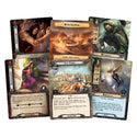 Lord of the Rings LCG A Shadow in the East