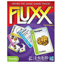 Fluxx Special Edition Board Game Card Game