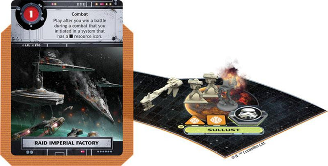 Star Wars Rebellion Star Wars Rebellion Expansion Rise Of The Empire