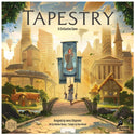 Tapestry Board Game By Stonemaier Games