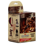 Dungeons & Dragons Icons of the Realms Set 1 Tyranny of Dragons Booster (Single)
