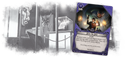 Arkham Horror LCG The Miskatonic Museum Expansion Pack