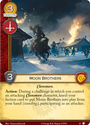 A Game of Thrones LCG 2nd Edition Lions of Casterly Rock Deluxe Expansion