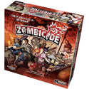 Zombicide Season 1 - Original Edition Board Game
