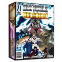 Sentinels Of The Multiverse Enhanced Edition