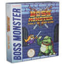 Boss Monster Tools of Hero-Kind Expansion
