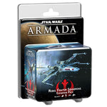 Star Wars Armada Rebel Fighter Squadrons I expansion pack