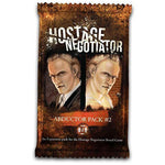 Hostage Negotiator Expansion Abductor Pack #2