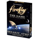 Firefly: Breakin ATMO Expansion