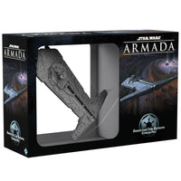 Star Wars Armada Onager Class Star Destroyer