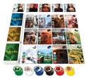 Splendor Base Set Board Game