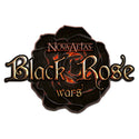 PREORDER Black Rose Wars Hidden Thorns