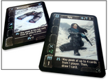 Arctic Scavengers: Base Game+HQ+Recon