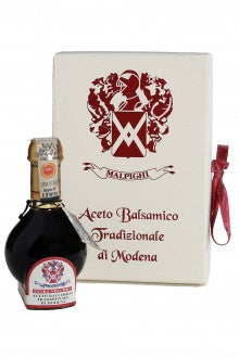 Emporio Antico Traditional Balsamic Vinegar 50 years