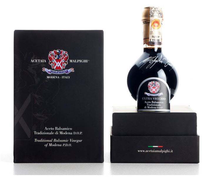 Emporio Antico Traditional Balsamic Vinegar Vintage Aged 30 years