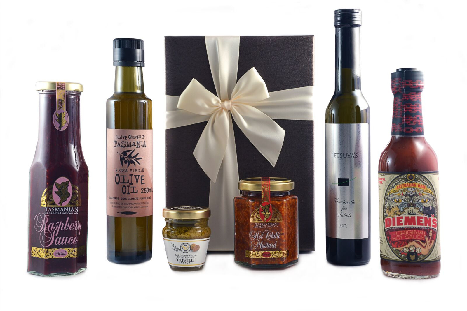 Emporio Antico Gourmet Gift Collection Small