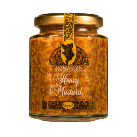 Emporio Antico Gourmet Honey Mustard