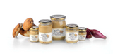 Porcini Mushrooms and White Truffle Pate 45-Grams