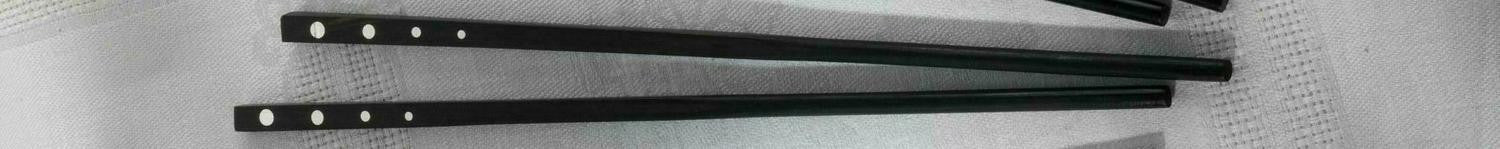 Emporio Antico Robbe & Berking Japanese Chopsticks
