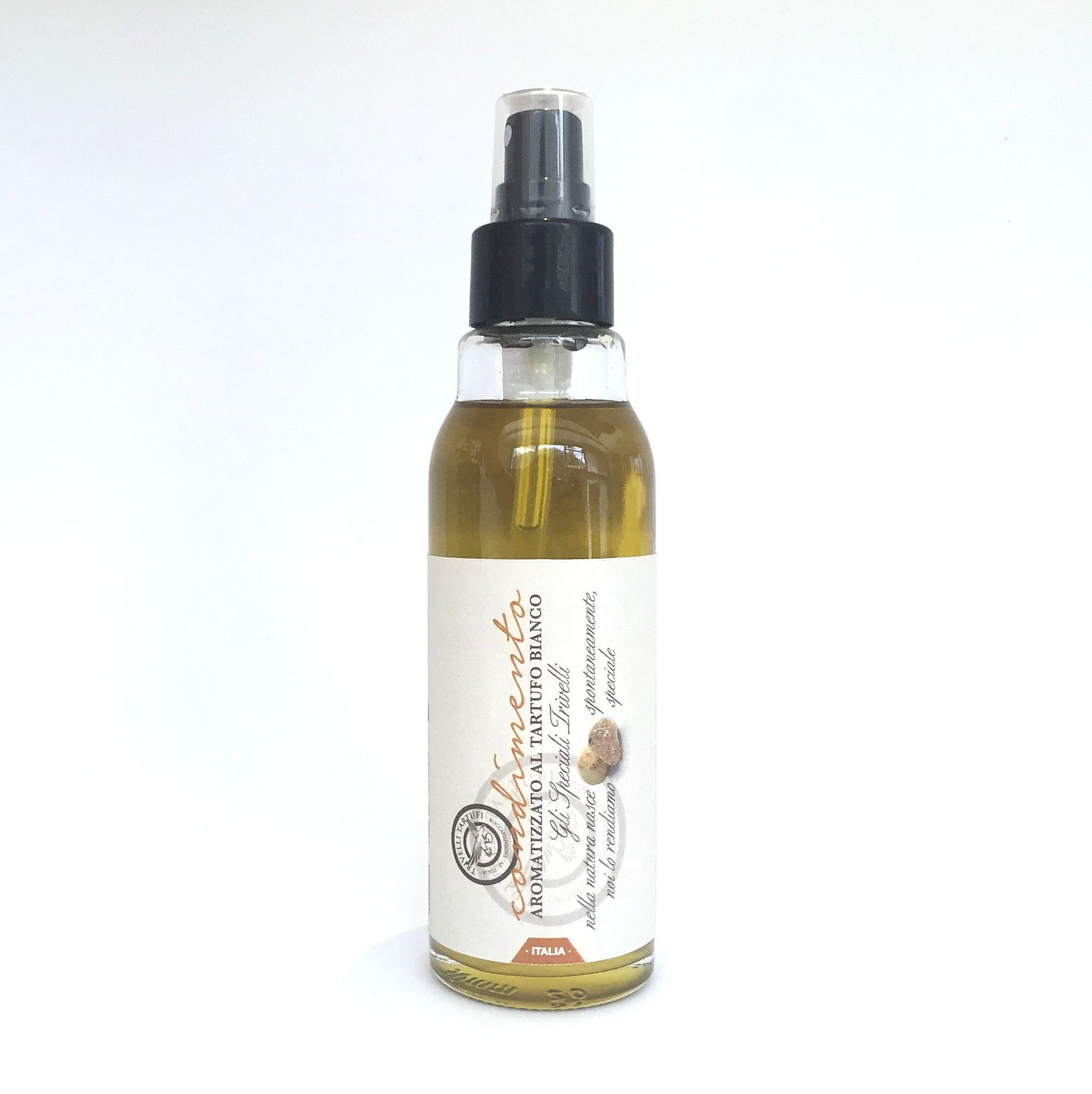 Emporio Antico White Truffle Oil Spray