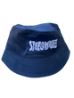 Spoegwolf Bucket Hat