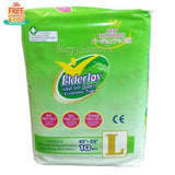 ADULT DIAPERS-Elderjoy Adult Diapers