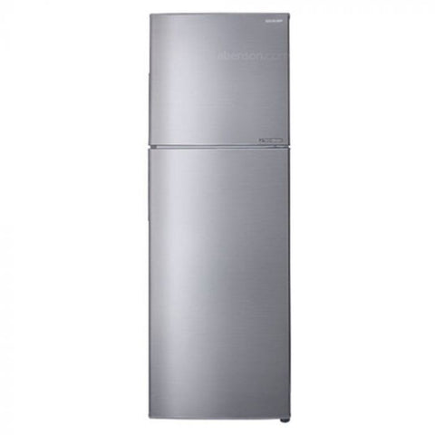 HOME APPLIANCES-Fridge/Freezer