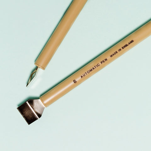 Penman Direct For Everything Calligraphy Penmandirect