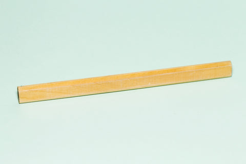 Chisel/Carpenter's Pencil